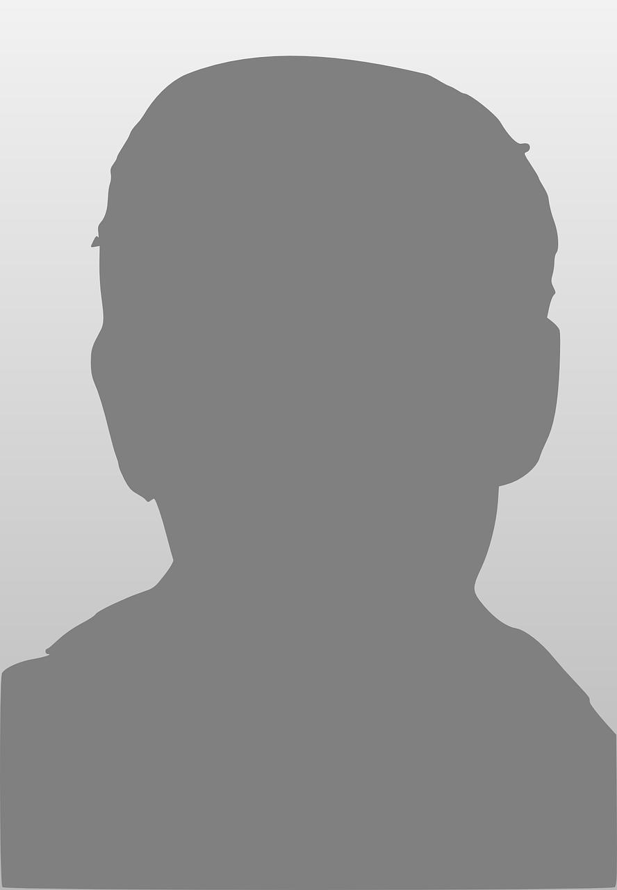 avatar, male, man-153605.jpg